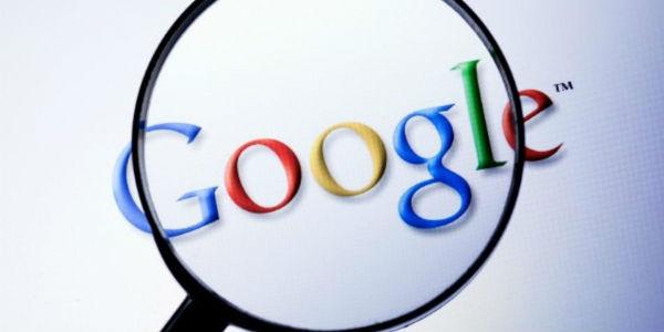 Τι αναζήτησαν περισσότερο οι χρήστες το 2013;