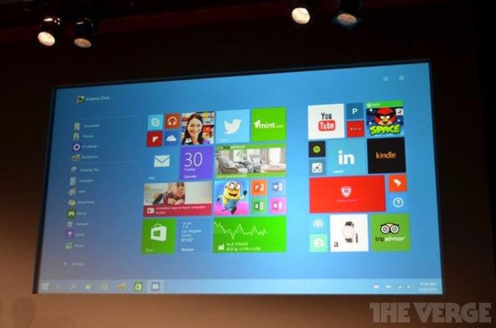 windows_10_continuum