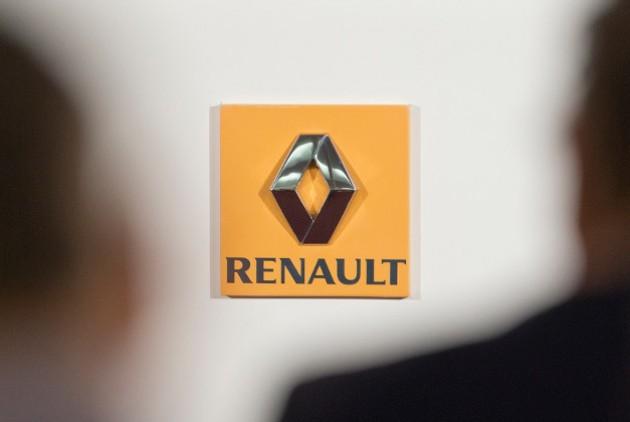 Ανακαλούνται 15.000 οχήματα της Renault, λόγω παραβίασης εκπομπής ρύπων