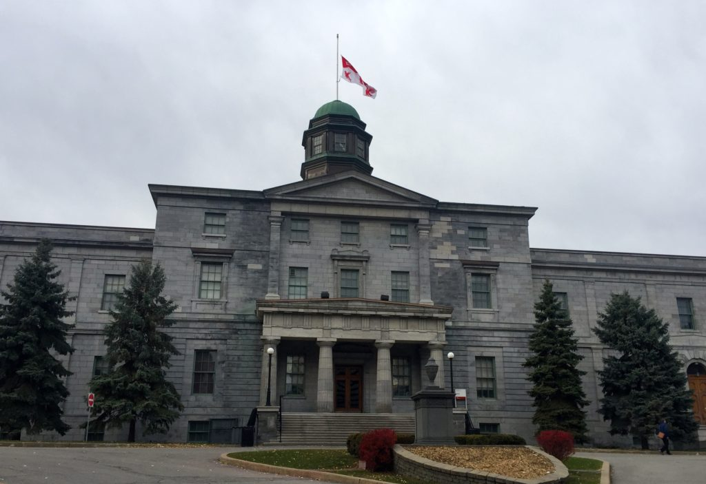 montreal-attractions-mcgill-university