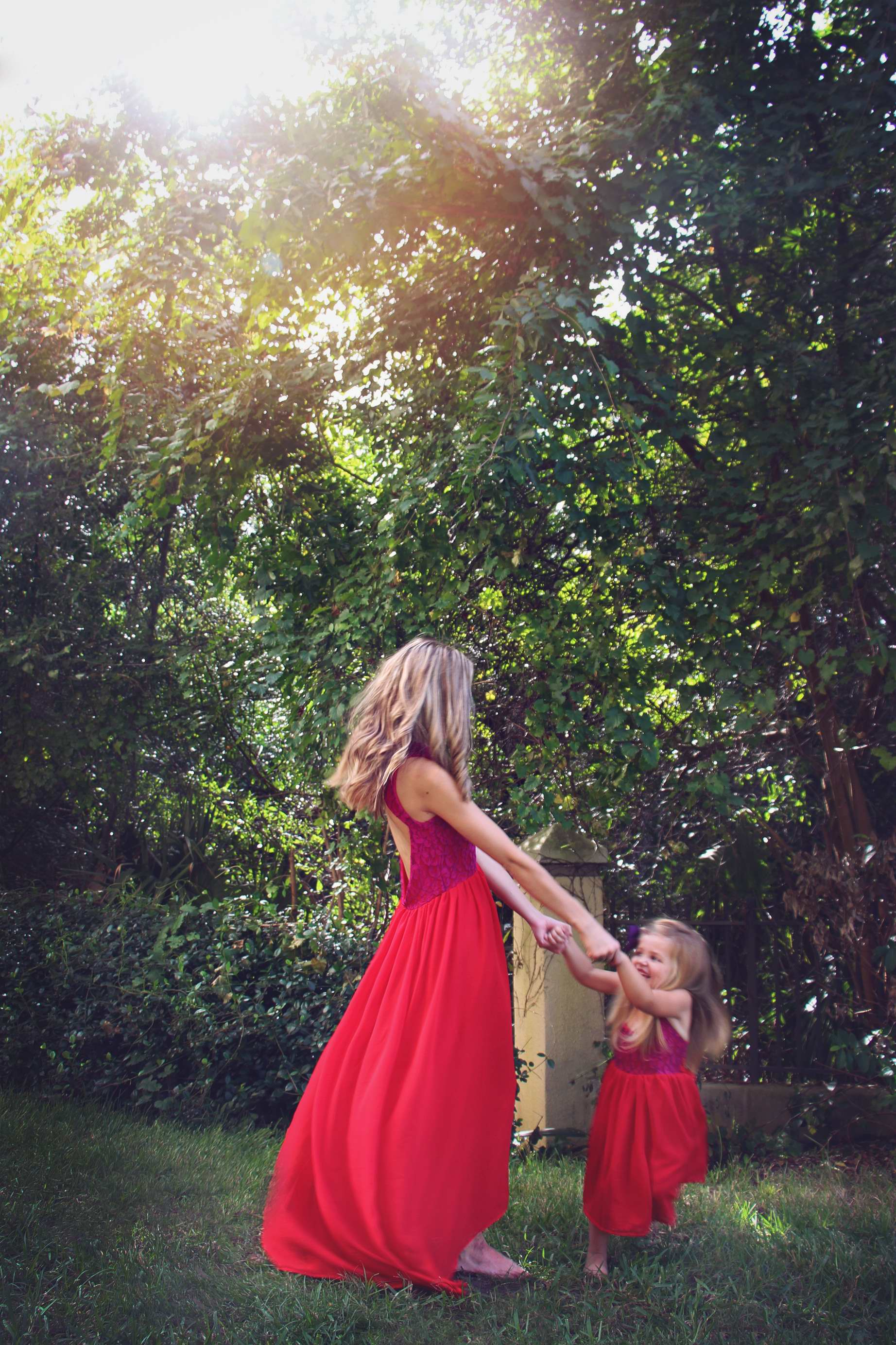 – 20 a mommy and me mom daughter matching katherine eastman photography miami photographer orlando ohio atlanta portrait fairytale