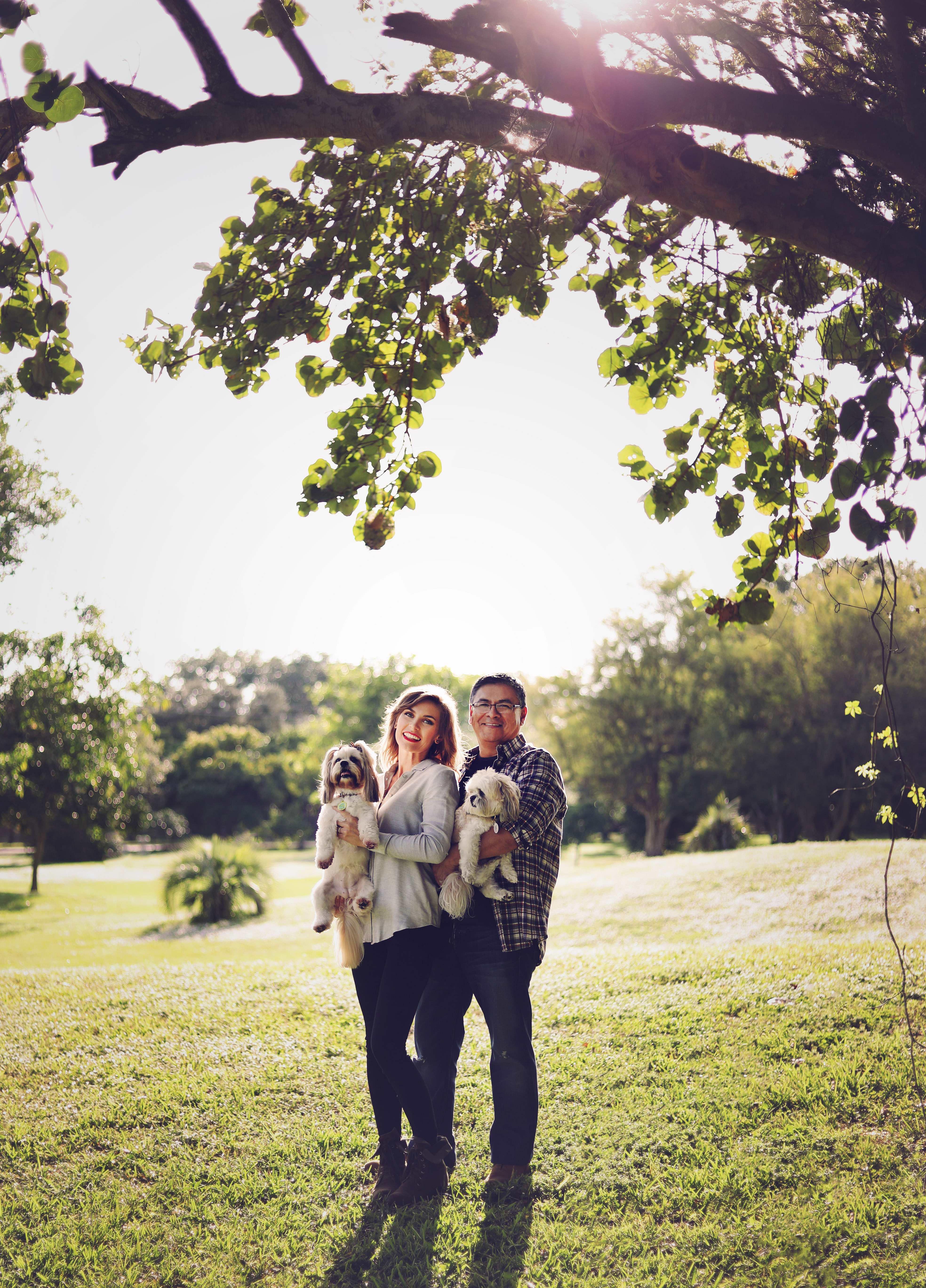 – 3 c family portrait photographer katherine eastman photography miami florida birthday The Keys fairytale maternity newborn engagement love