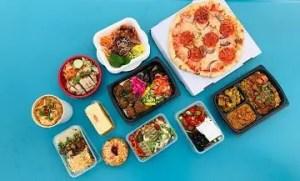 kids weekly meal plan