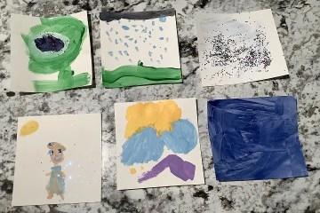 custom card designs