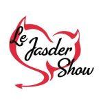 jasder show