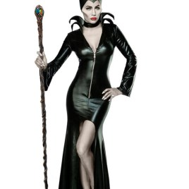 80014 Mistress of Evil von MASK PARADISE