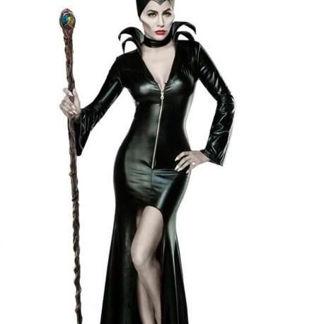 Mistress of Evil von MASK PARADISE EAN: 4250738663381, EAN: 4250738663435, EAN: 4250738663398, EAN: 4250738663404, EAN: 4250738663411, EAN: 4250738663428,