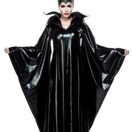 80090 Devilish Mistress von MASK PARADISE