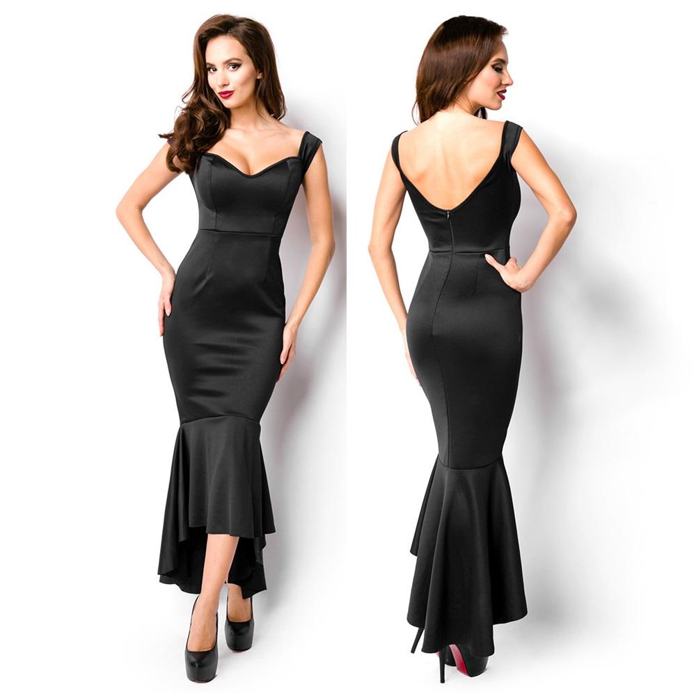 15058 Abendkleid