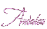 https://i2.wp.com/www.kathies-dessous.de/wp-content/uploads/2018/07/andalea_logo.png?w=1140&ssl=1