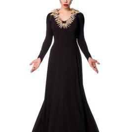 80145 Mistress of Evil 2 (ohne Flügel) von MASK PARADISE