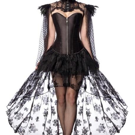 80159 Vampire Queen von MASK PARADISE – 4251393722772, 4251393722789, 4251393722796, 4251393722802, 4251393722826,