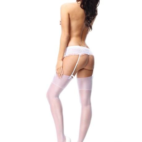 mi-s301-stockings-white-15den-vert