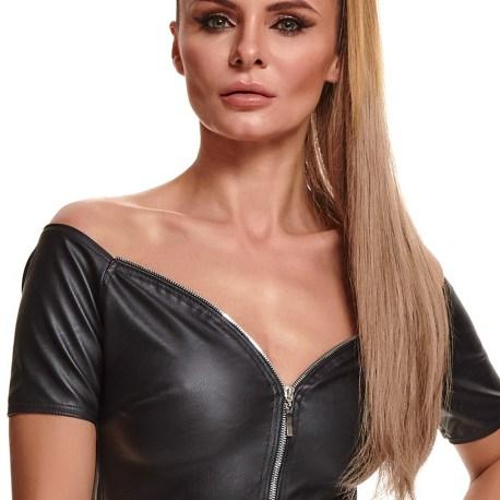 BRMarina001 Schwarzes Damen-Top von Demoniq Black Rose 2.0 Collection – 5903819101614 5903819101621 5903819101638 5903819101645 5903819101652 (5)