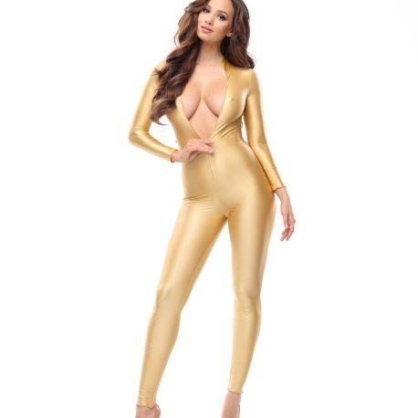 MI B800 Jumpsuit gold von MissO – 5907222504789 5907222504796 5907222504802 5907222504819 (2)