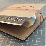 CD-Cover-Paper-DIY-1