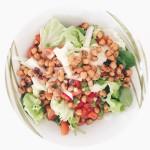 Kathie's Instagram-Food-Diary 05/15
