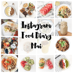 Kathie's Instagram-Food-Diary 05/15