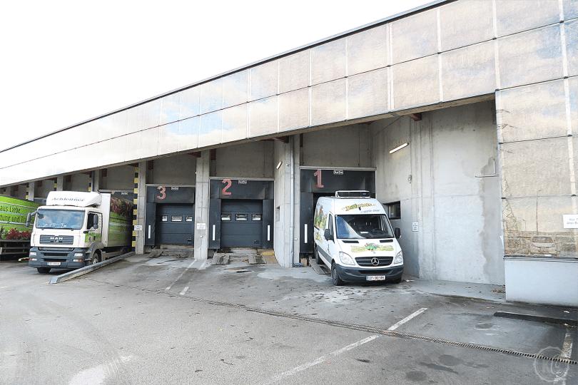 Biohof Achleitner Biokiste