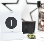 DIY Tee-Adventskalender