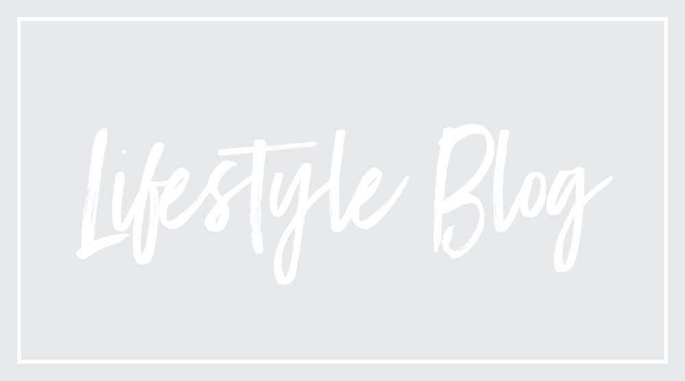 Kathie's Cloud Blog