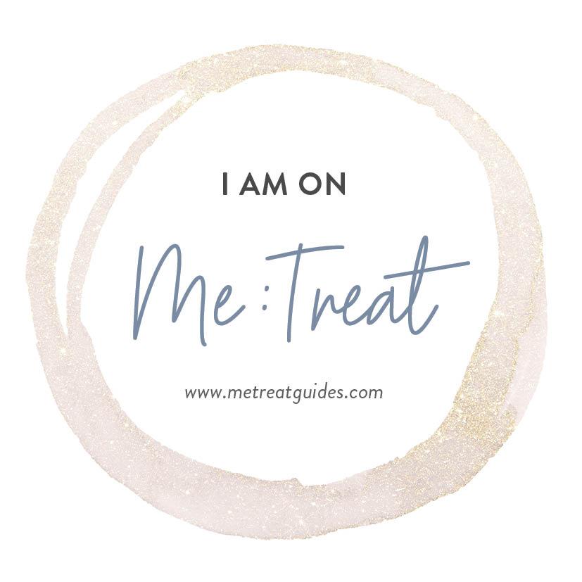 ME:treat