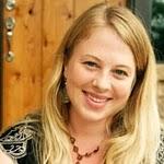 Erin MaPherson