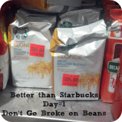 coffeeonsalepicmonkey