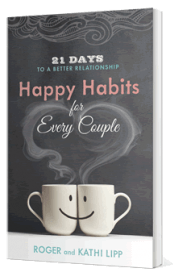 It's a New Year! Time to Form Some Happy Habits!