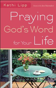 Praying-God's-Word-for-Your-Life-300