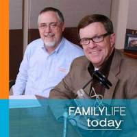 Audio-FamilyLifeToday-300x300
