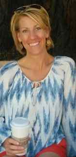 Carrie Talbott