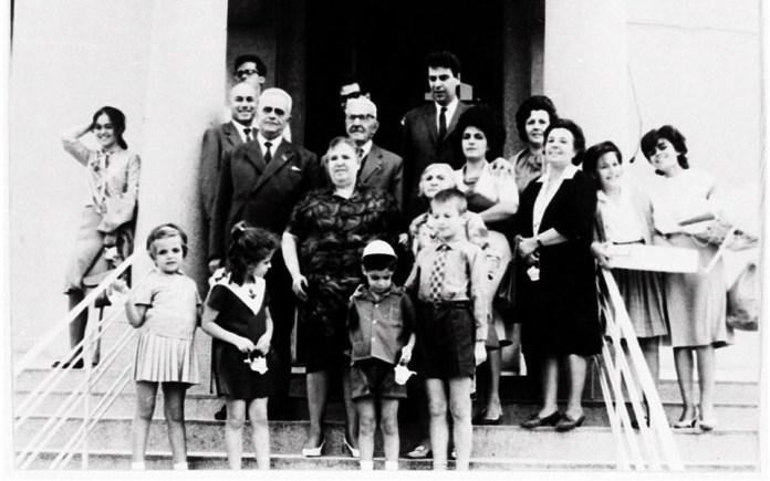 mikis-theodorakis-1925-2021-apochairetismos-se-enan-megalo-ellina4