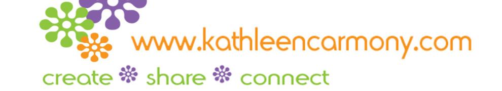 cropped-website-logo-1.jpg