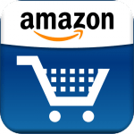 amazon-app-logo