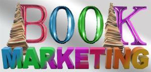 book-marketing-small