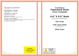 bookcover6x9_bw_310
