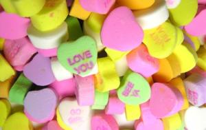 draft_lens19061054module156410772photo_1326780928candy_hearts_cute_love_qu