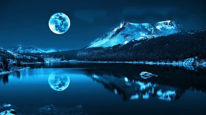 lake-at-moonlight-wallpaper