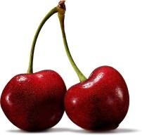 eatopener_cherry