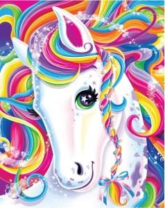 ba-unicorn