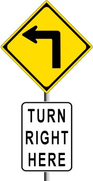 turn-right-here-s