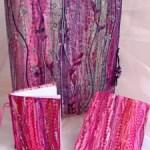 Scrap-Journals-225x300