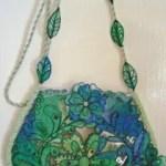 modern-flower-sachet-bag-210x300