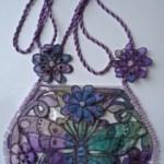 purple-butterfly-sachet-bag-2-210x300