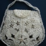 white-rose-wedding-bag-2-225x300