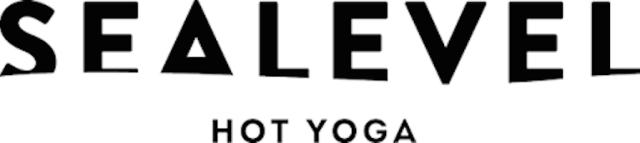Sealevel Hot Yoga