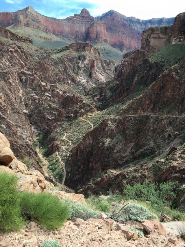 Grand Canyon-02