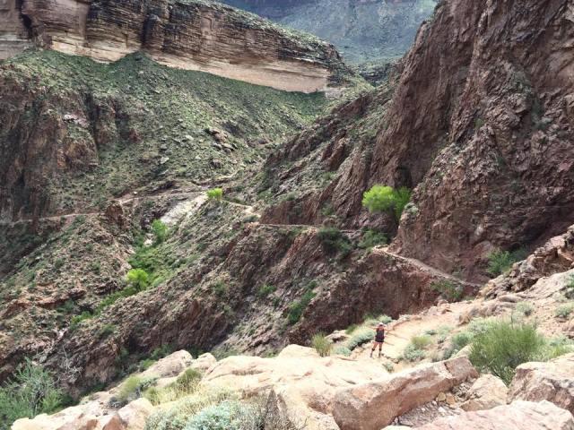 Grand Canyon-06