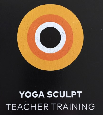 Why Yoga Sculpt Teacher Training Was My Favorite Teacher Training